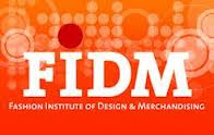 FIDM National Scholarship Competition