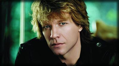 Download Lagu Bon Jovi Mp3 Full Album