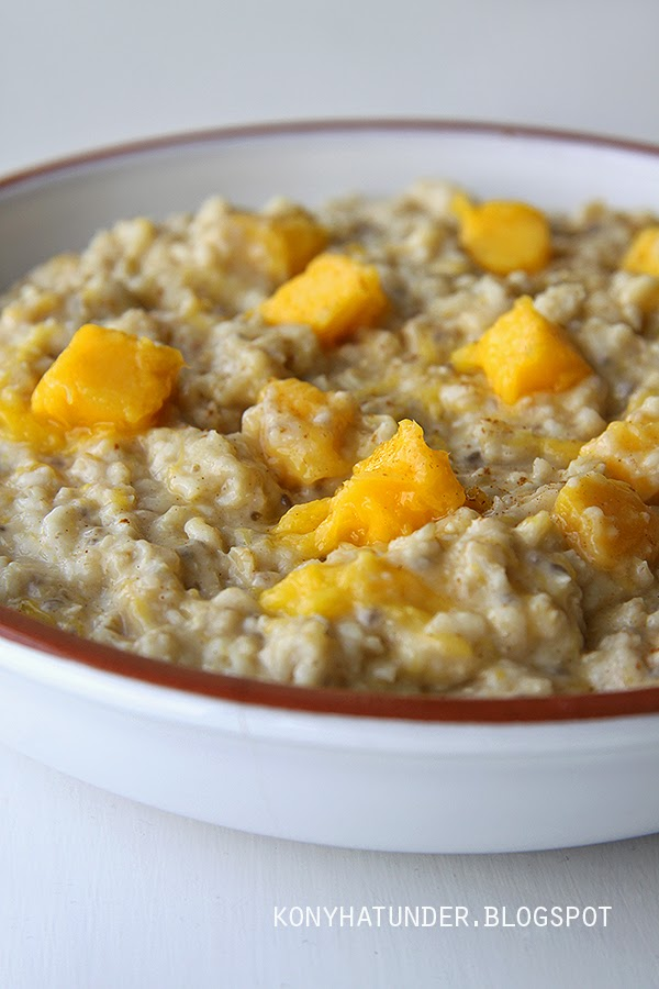 mango_cardamom_porridge