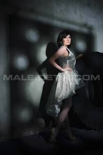 Permalink to Pose Hot Kiki Amalia Di  free wallpaper