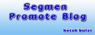~~segmen promote blog~~