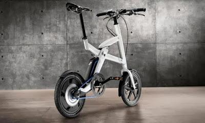 أحدث تكنولوجيا فى عالم الدراجات الكهربائية من اختراع bmw 300881-1-or-13406292