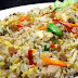 5 resep nasi goreng khas indonesia