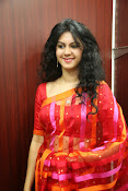Kamna Jethmalani latest photos-thumbnail-9