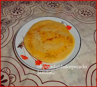 Baghrirs (creps marroquies de los mil agujeros)  CIMG0719