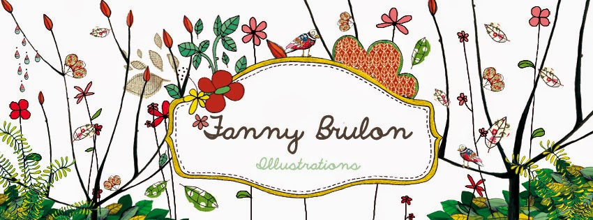 Fanny Brulon