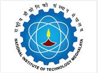 National Institute of Technology -Faculty Plus