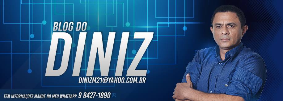 márcio diniz blog