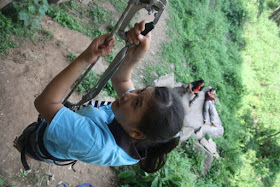 Hunting Photo 2