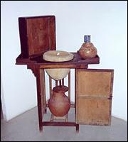 http://www.cultura.pe.gov.br/museu8_sertao.html