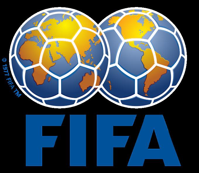 Presidente da FIFA critica atraso das obras para a Copa 2014