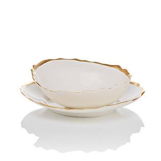 MISS DISH ceramics - rankų darbo unikalus indai pagaminti su didelia meile