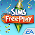 โกง The Sims FreePlay 2.7.12 Mod (Unlimited Money)