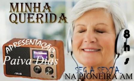 MINHA QUERIDA VOVÓ..DE SEG. A SEXTA 8:00 HS