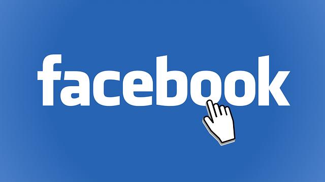 Napisz do nas poprzez Facebook