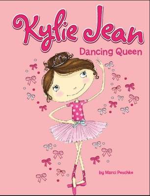 Hopelessly Devoted Bibliophile Childrens Book Review Kylie Jean