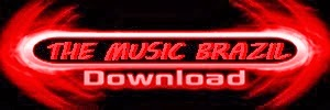 http://soundcloud.com/luiserreofficial/bruno-mars-locked-out-of/download