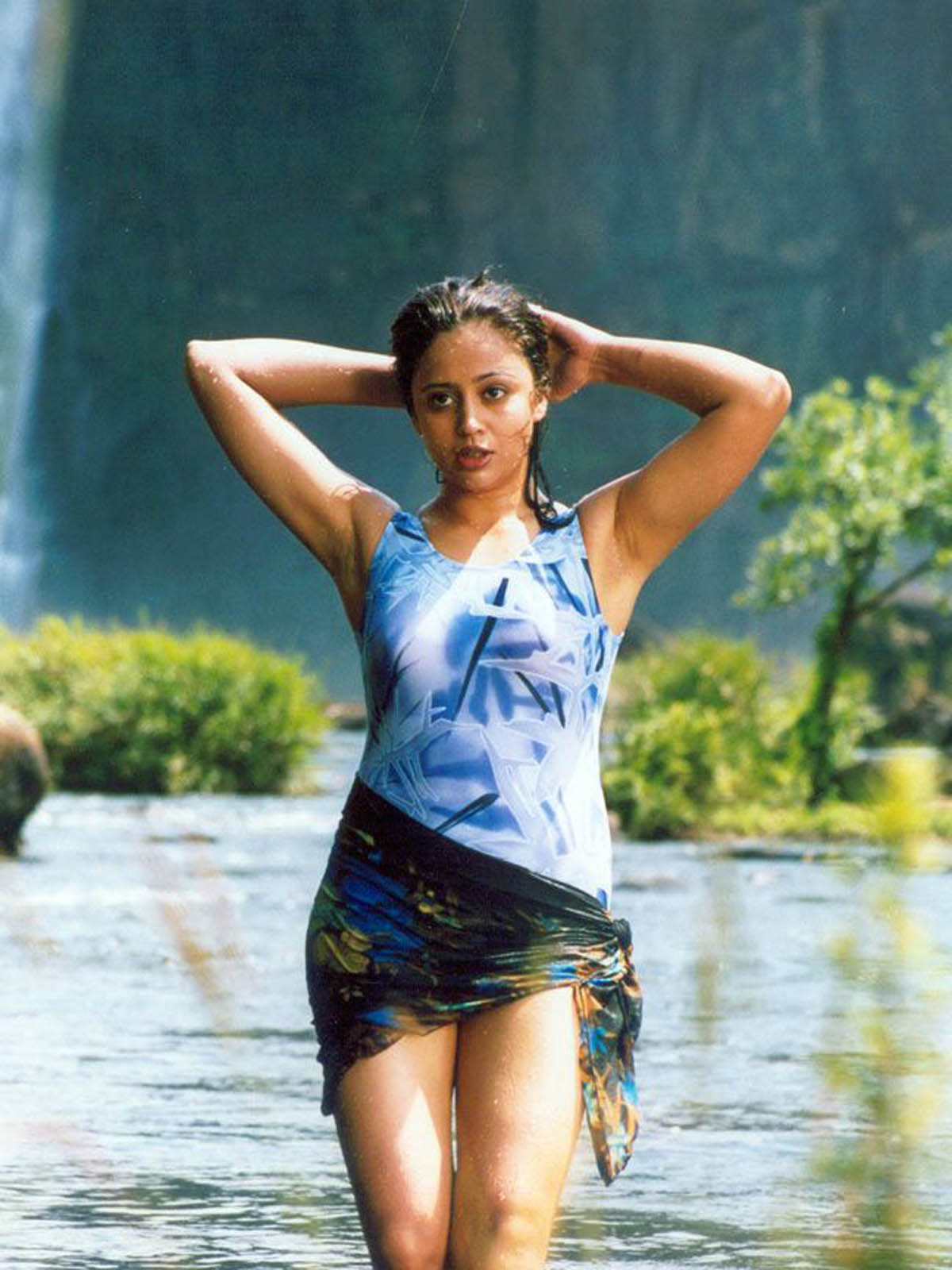 Neha Pendse Hottest Hot And Pictures