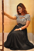 Shilpa Chakravarthy New Photos gallery-thumbnail-1