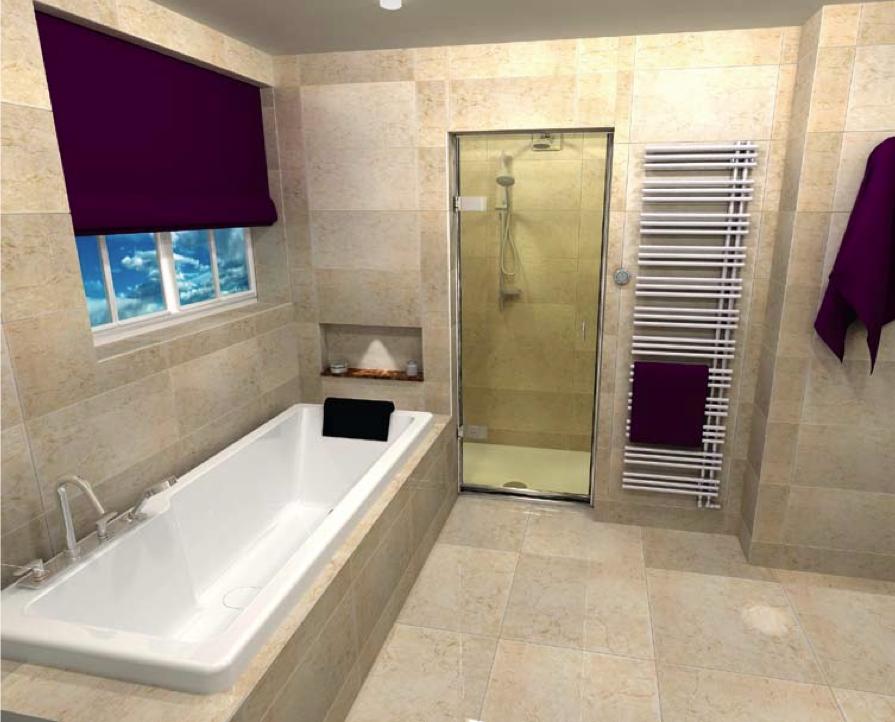 Bathroom design software reviews for Bathroom design program