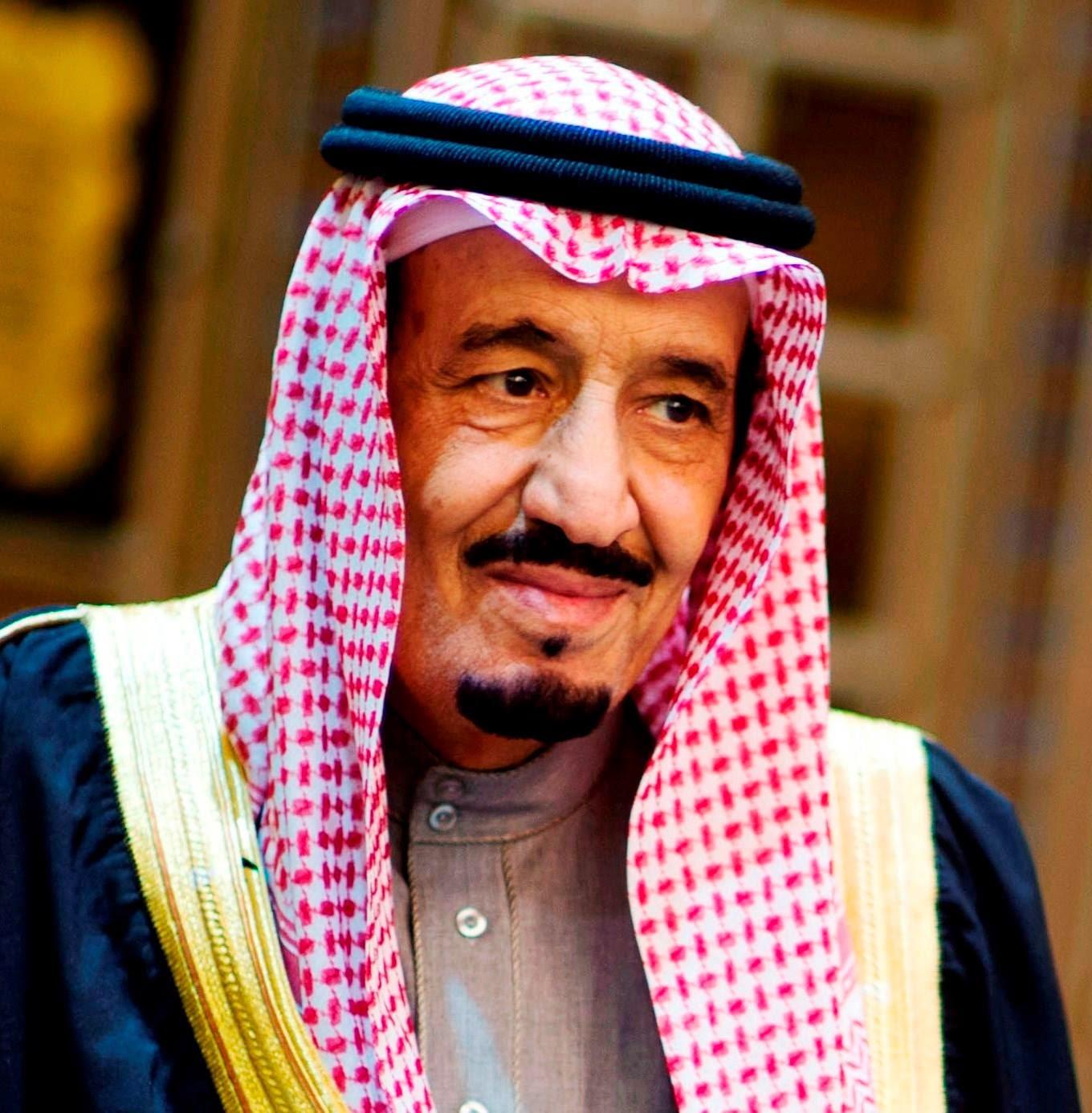 من هو سلمان بن عبد العزيز ملك السعودية الجديد - السيرة الذاتية