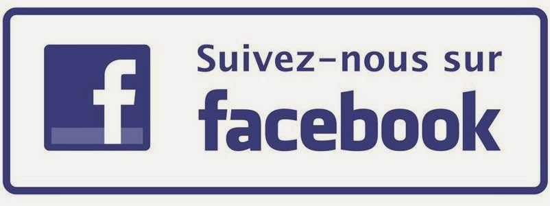 تابعونا على فايسبوك