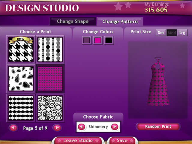 Fashion Designer Fashion Designer Games Online Free