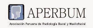 Asociación Peruana de Radiología Bucal y Maxilofacial