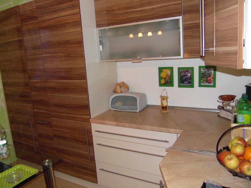 seife und mehr mehr mehr meine neue k che. Black Bedroom Furniture Sets. Home Design Ideas