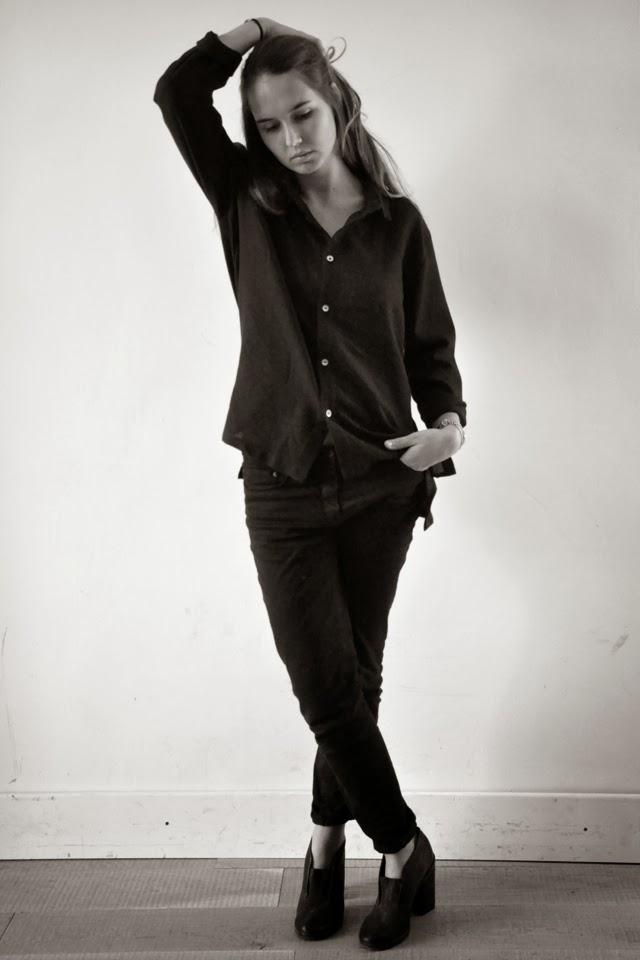 http://www.vdj-boutique.com/blouses/3601-chemise-homme-tissu-bleu.html