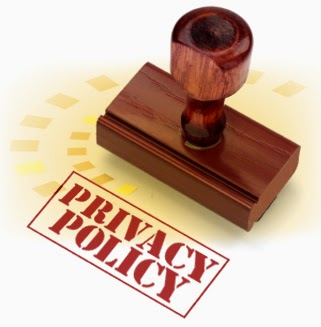 pengertian privacy policy