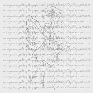 http://4.bp.blogspot.com/-aQPRcTIaggs/VVjqxBj5uAI/AAAAAAAAXOU/YOC4vbeaZeQ/s320/Flower%2Bfairy.jpg