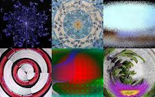 Obras Digitales