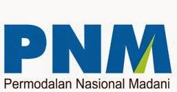 Lowongan Kerja PT Permodalan Naional Madani (PNM) Juni 2015