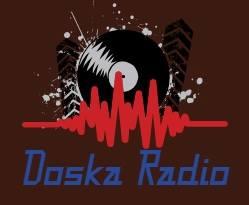 Doska Radio