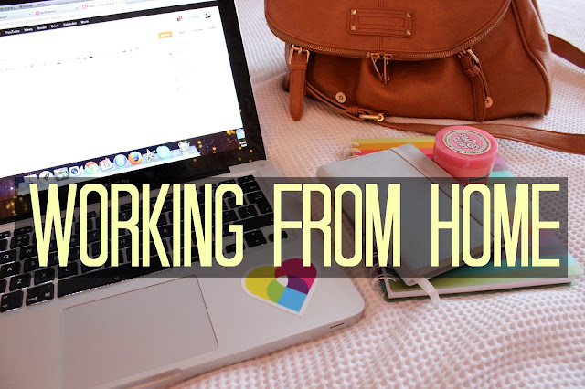 Working_from_home_as_a_blogger