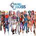 Finalmente! - Tradução de Chrono Cross está concluída