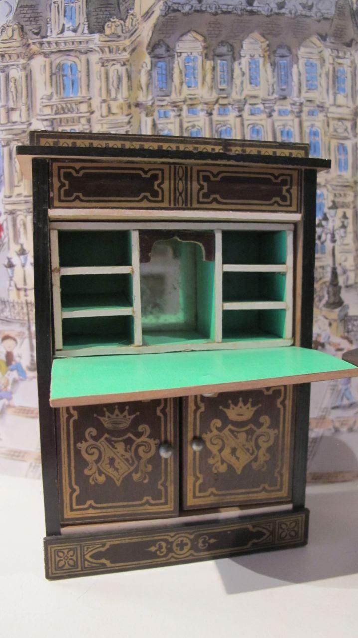 susan s mini homes a at home antique