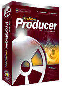 uk Photodex Proshow Producer 5.0.3276 Patch pk