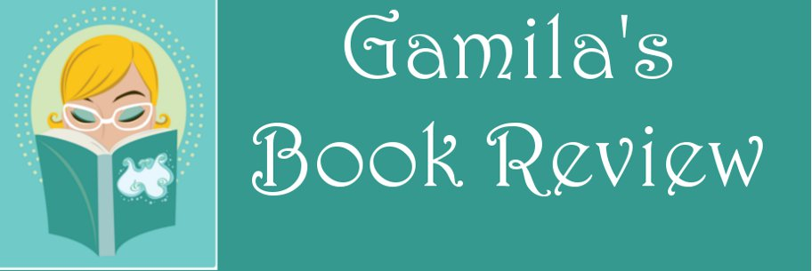 Gamila's Review