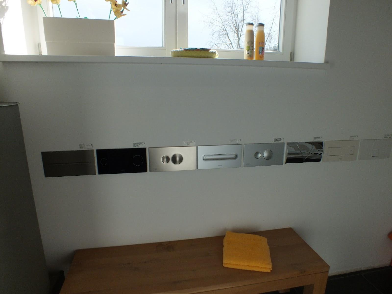 ein sohn ein haus ein b umelein bemusterung abgeschlossen. Black Bedroom Furniture Sets. Home Design Ideas
