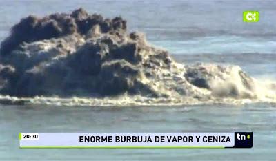 [Imagem: el-hierro-volcano-phreatomagmatic-eruption.jpg]