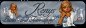 Renys Tuts
