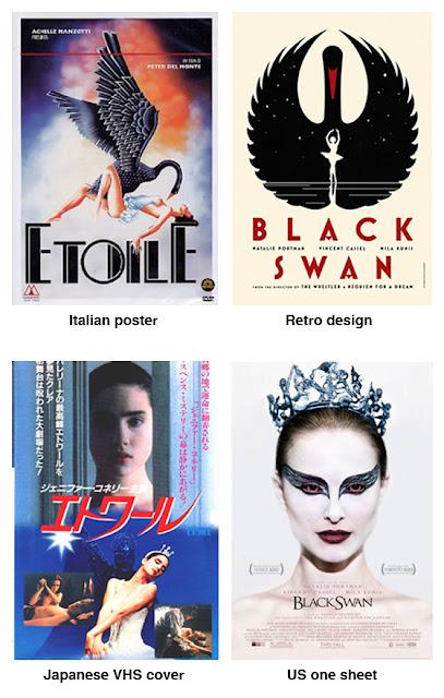 http://4.bp.blogspot.com/-aQYQYGmTMQk/UDsgG9NadwI/AAAAAAAAITw/9jyCvd_eGTI/s640/Etoile-and-Black-Swan-posters1.jpg