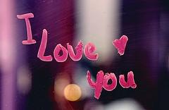 Quando se ama ,