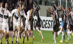 prediksi-bola-olimpia-vs-atletico-mineiro-18-juli-2013-skor-pertandingan