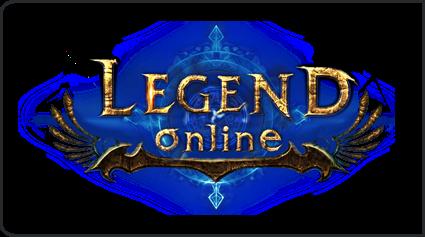 Legend Online Hileleri Youtube | Autos Post