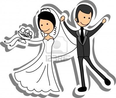 Hay alguna manera de saber si tu pareja es la ideal para casarte?