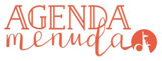 MENUDA AGENDA
