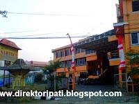 Hotel Sartika Pati